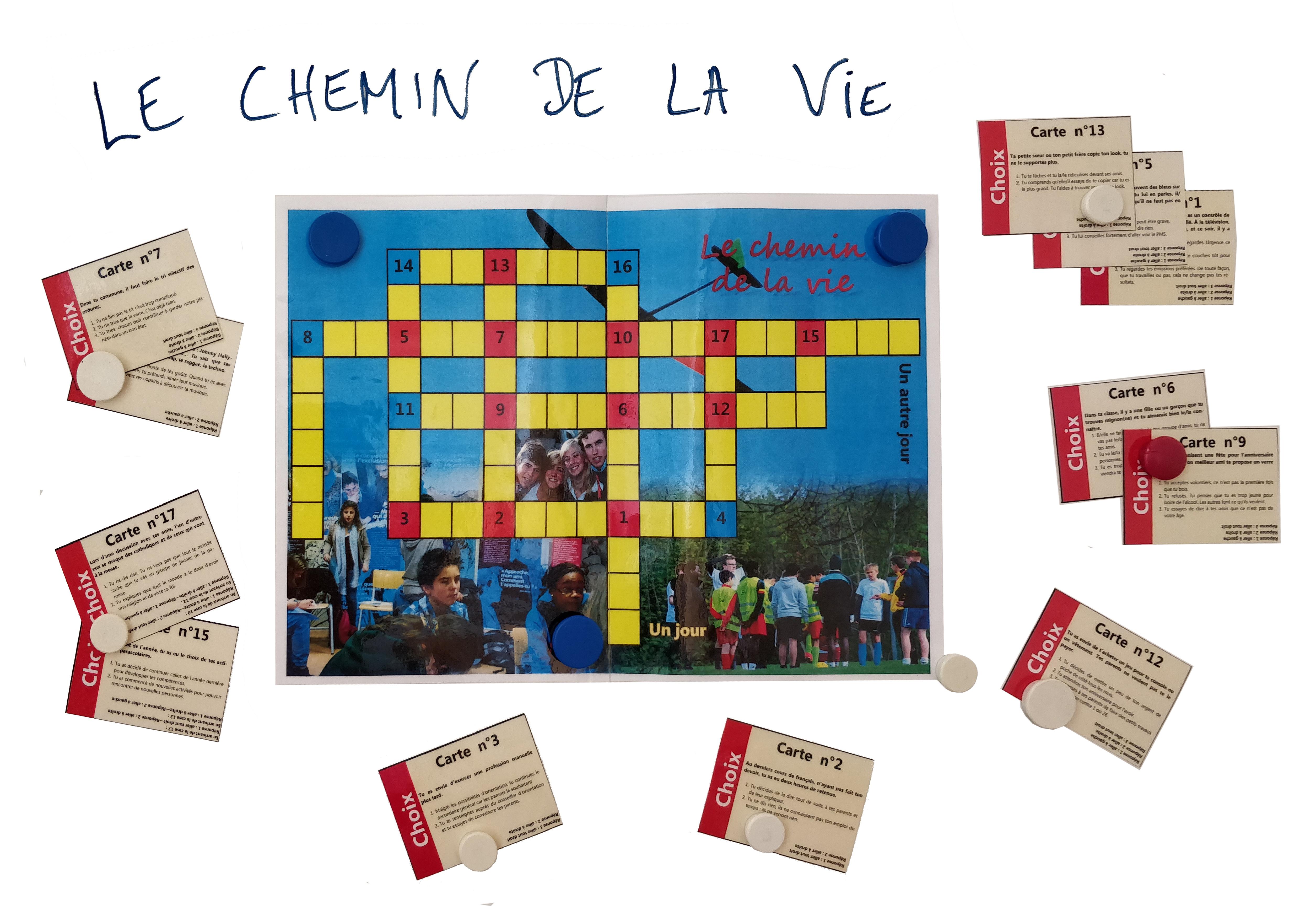 b5-i184-le-chemin-de-la-vie-3-4-5-19